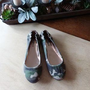 Shoes sz 6 1\2